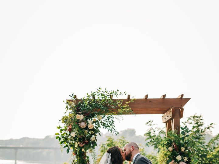 Tmx 0697 081118 51 908009 158879381219079 Appleton, WI wedding planner