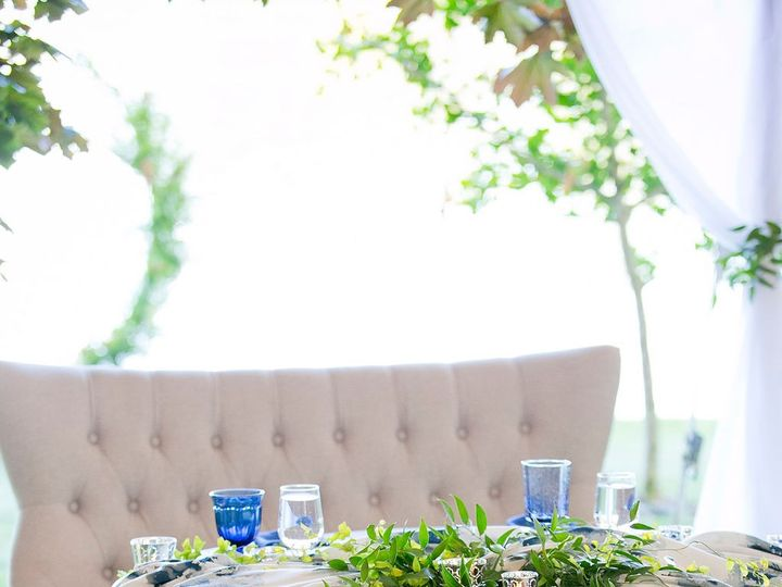 Tmx 072719 Lueck 0622 51 908009 158879379290118 Appleton, WI wedding planner