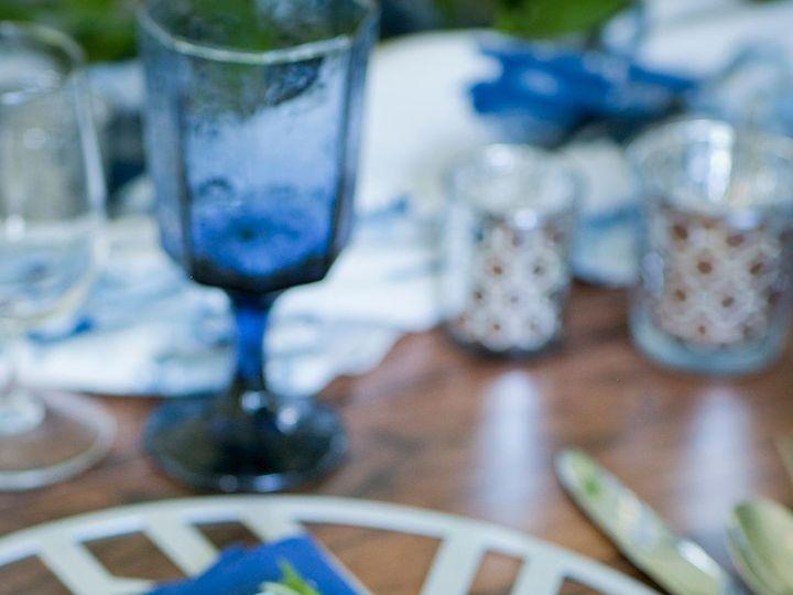Tmx 072719 Lueck 0626 51 908009 158879379595050 Appleton, WI wedding planner