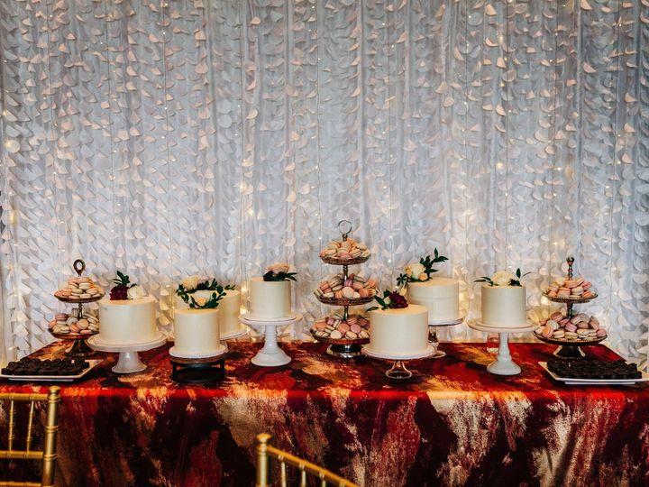 Tmx 0895 081118 2 51 908009 158879382259643 Appleton, WI wedding planner