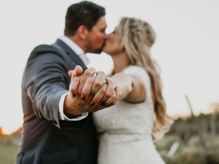 Tmx Dsc 3698 51 908009 158879396327354 Appleton, WI wedding planner