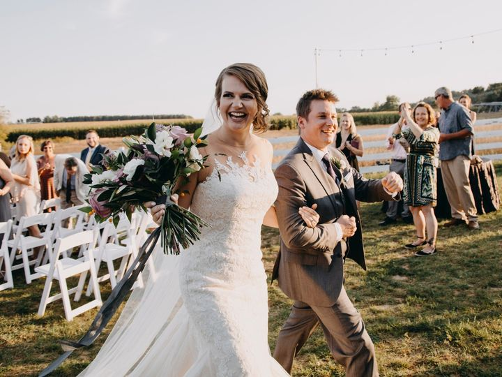 Tmx Jakeyunawedding 156 51 908009 158879384756641 Appleton, WI wedding planner