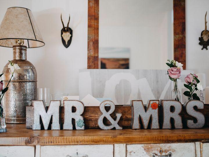 Tmx Jakeyunawedding 550 51 908009 158879385545310 Appleton, WI wedding planner