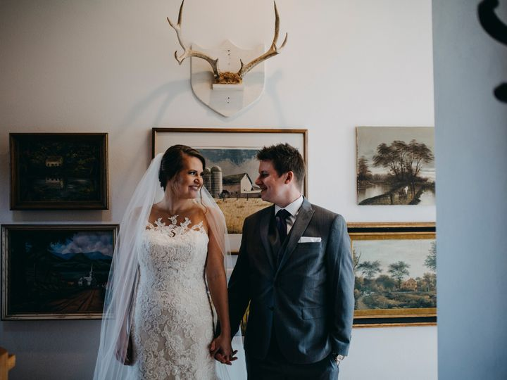 Tmx Jakeyunawedding 579 51 908009 158879385936143 Appleton, WI wedding planner