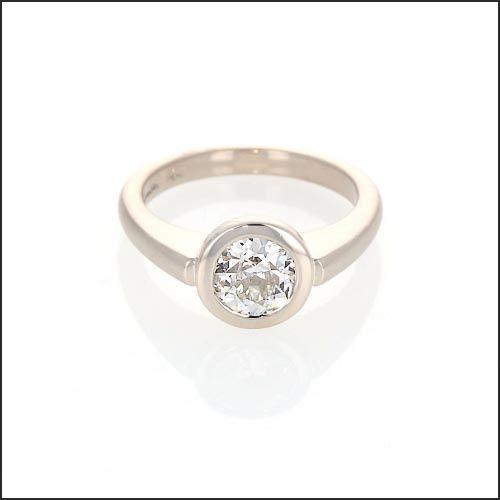 Tmx 10112322a 51 338009 159657421846612 Durham, NC wedding jewelry