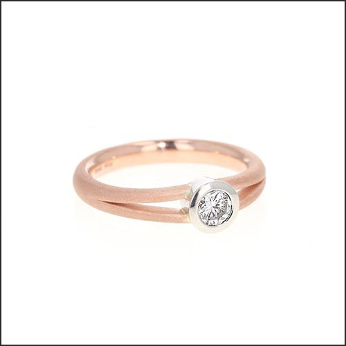 Tmx 10112327 51 338009 159657421810403 Durham, NC wedding jewelry