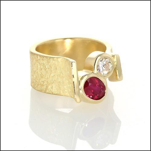 Tmx 10112339 51 338009 159657421890622 Durham, NC wedding jewelry