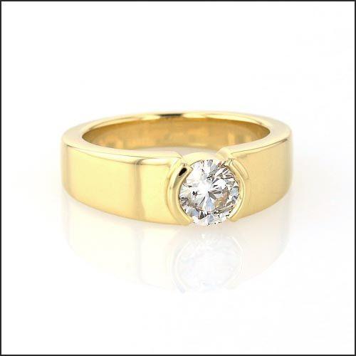 Tmx 10112342 51 338009 159657421995747 Durham, NC wedding jewelry