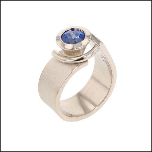 Tmx 10112346 51 338009 159657421973806 Durham, NC wedding jewelry