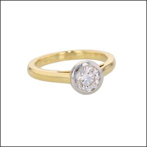 Tmx 10112351 51 338009 159657421929107 Durham, NC wedding jewelry