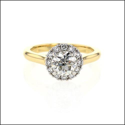 Tmx 10112361 51 338009 159657421983087 Durham, NC wedding jewelry