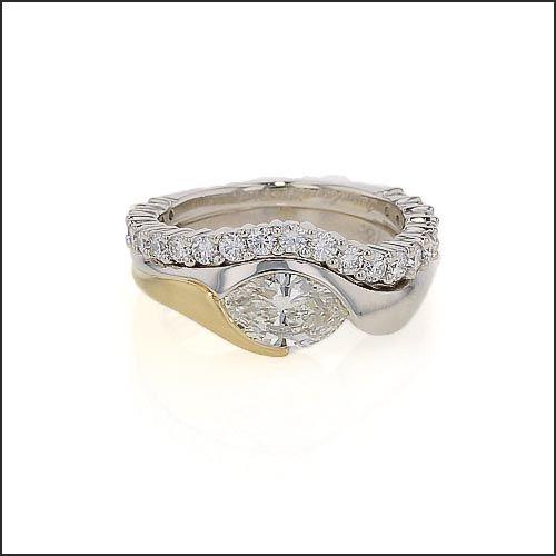 Tmx 10112365 51 338009 159657421946453 Durham, NC wedding jewelry