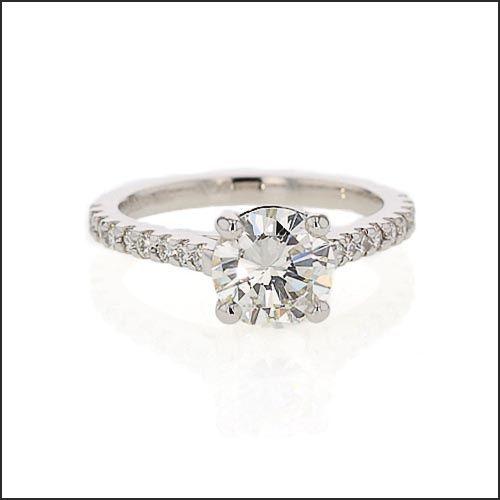 Tmx 10112373 51 338009 159657421949744 Durham, NC wedding jewelry