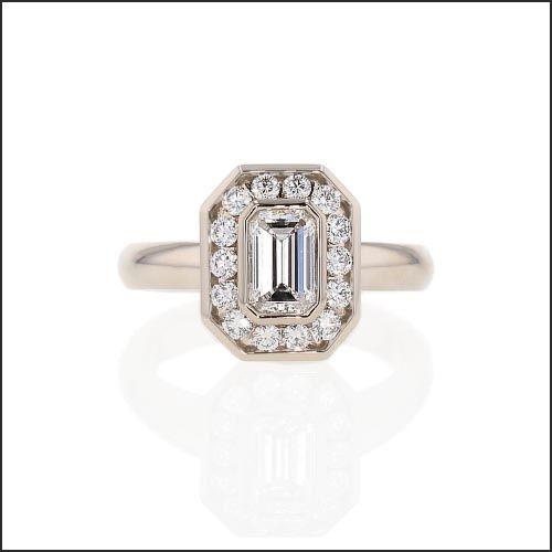 Tmx 10112376 51 338009 159657421970098 Durham, NC wedding jewelry