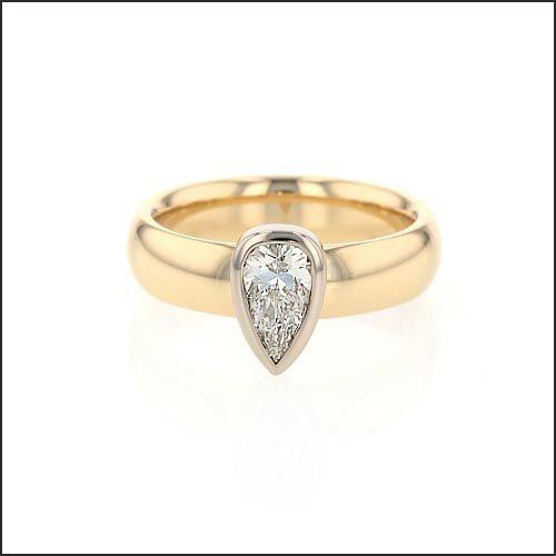 Tmx 10112379 51 338009 159657421957329 Durham, NC wedding jewelry