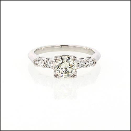 Tmx 10112381 51 338009 159657421987858 Durham, NC wedding jewelry
