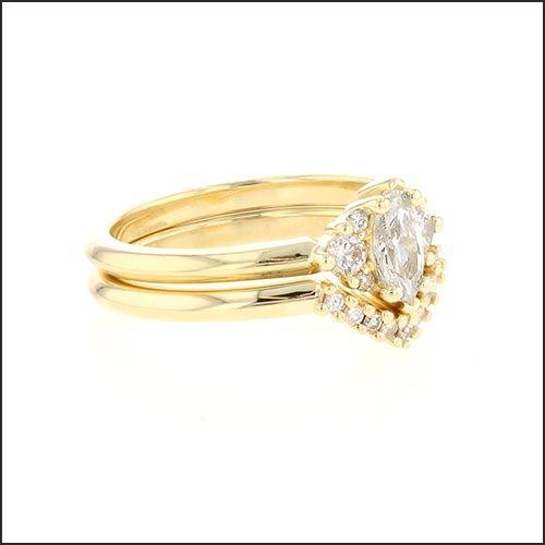 Tmx 10112488b 51 338009 159657421938824 Durham, NC wedding jewelry