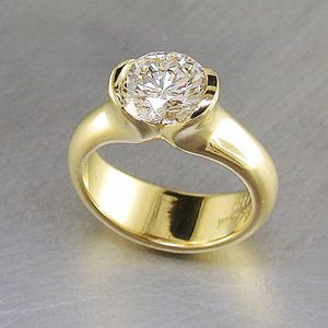 Tmx 1431705097604 Weddingwire 3 Durham, NC wedding jewelry