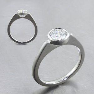 Tmx 1431705098707 Weddingwire 4 Durham, NC wedding jewelry