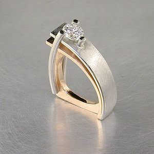 Tmx 1431705100008 Weddingwire 5 Durham, NC wedding jewelry