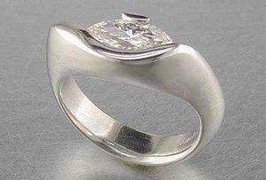 Tmx 1431705101124 Weddingwire 6 Durham, NC wedding jewelry