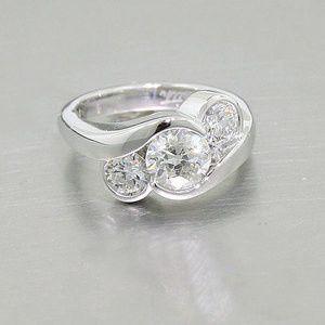 Tmx 1431705103392 Weddingwire 8 Durham, NC wedding jewelry