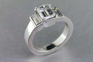 Tmx 1431705104643 Weddingwire 10 Durham, NC wedding jewelry