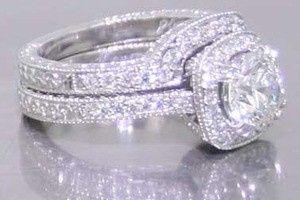 Tmx 1431705106451 Weddingwire 11 Durham, NC wedding jewelry