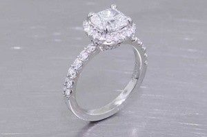 Tmx 1431705107639 Weddingwire 12 Durham, NC wedding jewelry