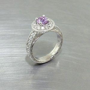 Tmx 1431705108851 Weddingwire 13 Durham, NC wedding jewelry