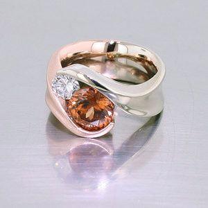 Tmx 1431705110516 Weddingwire 15 Durham, NC wedding jewelry