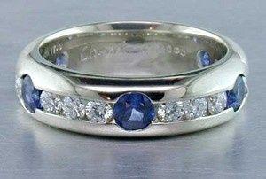 Tmx 1431705112122 Weddingwire 16 Durham, NC wedding jewelry