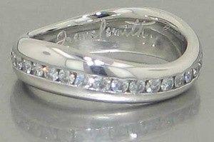 Tmx 1431705113447 Weddingwire 17 Durham, NC wedding jewelry