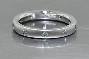 Tmx 1431705115591 Weddingwire 19 Durham, NC wedding jewelry