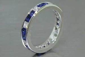 Tmx 1431705116713 Weddingwire 20 Durham, NC wedding jewelry