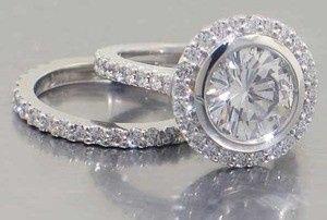 Tmx 1431705118803 Weddingwire 22 Durham, NC wedding jewelry