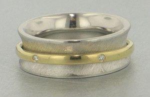 Tmx 1431705119858 Weddingwire 23 Durham, NC wedding jewelry