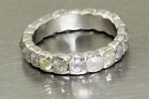Tmx 1431705122190 Weddingwire 25 Durham, NC wedding jewelry