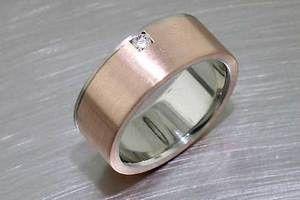 Tmx 1431705123914 Weddingwire 26 Durham, NC wedding jewelry