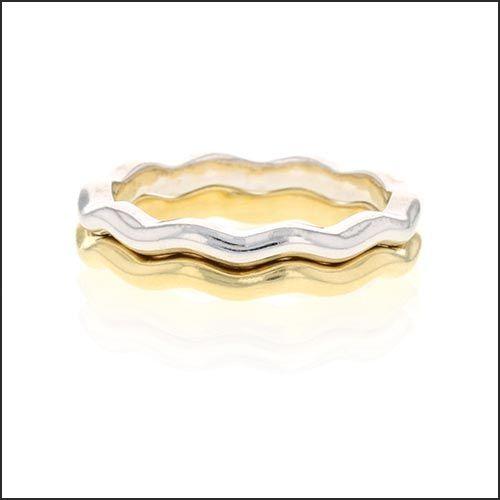 Tmx 21010143d 21010145 51 338009 159657421962442 Durham, NC wedding jewelry