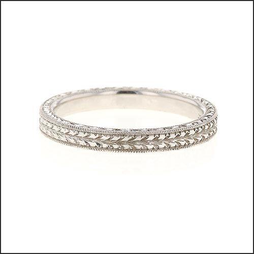 Tmx 21010158b 51 338009 159657421983613 Durham, NC wedding jewelry