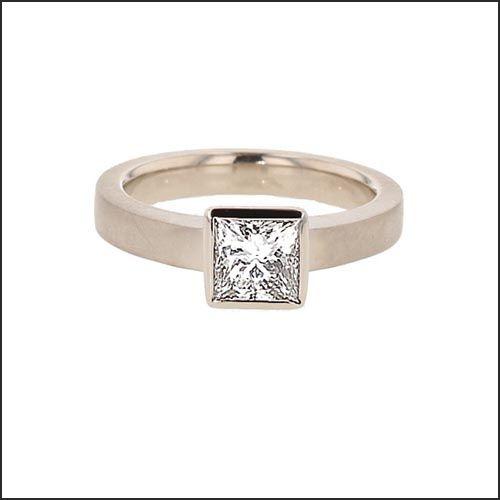 Tmx 22010477 51 338009 159657421930280 Durham, NC wedding jewelry