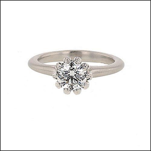 Tmx 22010532 51 338009 159657421944021 Durham, NC wedding jewelry