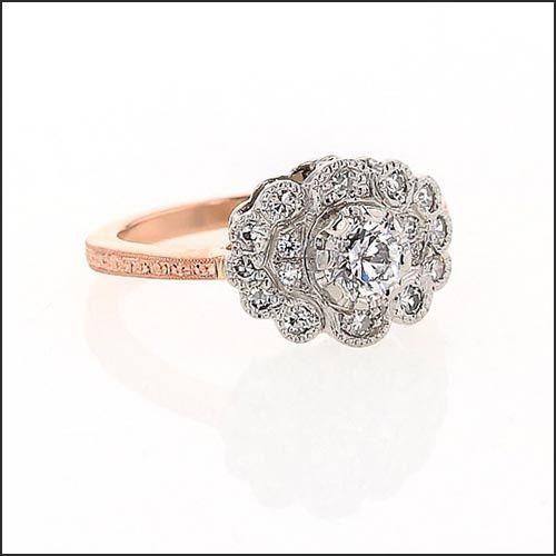 Tmx 22010562b 51 338009 159657421949198 Durham, NC wedding jewelry