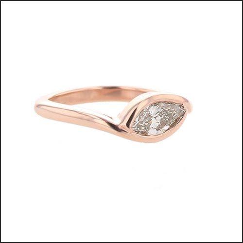 Tmx 22010598a 51 338009 159657422071343 Durham, NC wedding jewelry