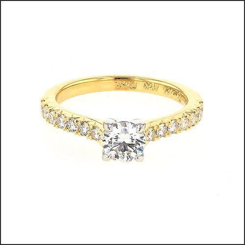 Tmx 22010608 51 338009 159657422048062 Durham, NC wedding jewelry