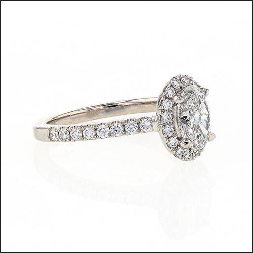 Tmx 22010613a 51 338009 159657422084637 Durham, NC wedding jewelry