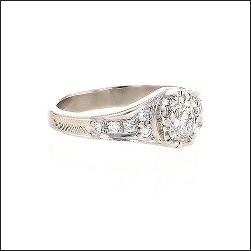 Tmx 22010621 2 51 338009 159657422043456 Durham, NC wedding jewelry