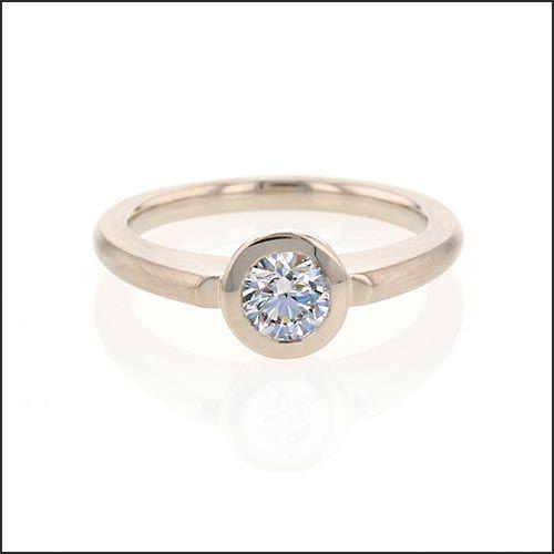 Tmx 22010625c 51 338009 159657422032713 Durham, NC wedding jewelry