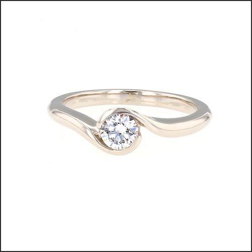 Tmx 22010626 51 338009 159657422017825 Durham, NC wedding jewelry